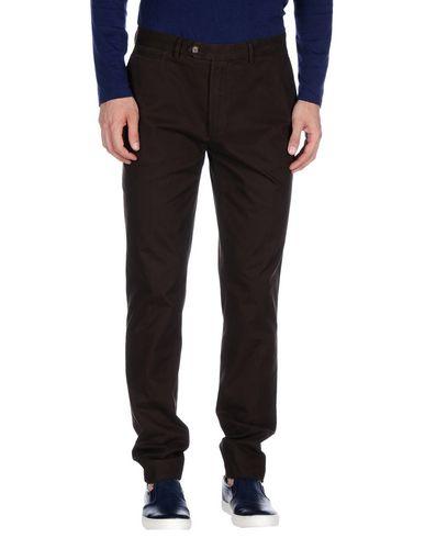 Повседневные брюки GANT 36855937MU