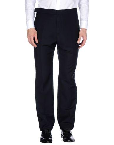Повседневные брюки BALENCIAGA 36855961XS