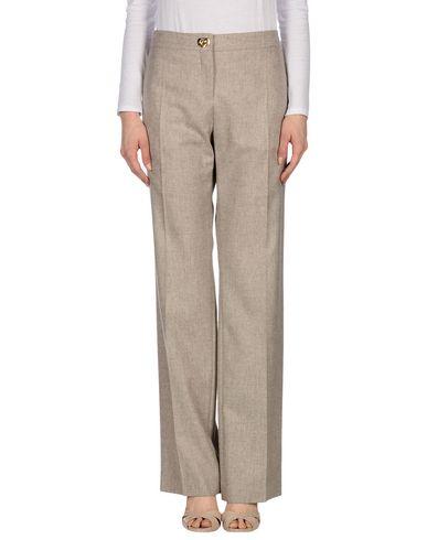 Повседневные брюки SALVATORE FERRAGAMO 36856053ED