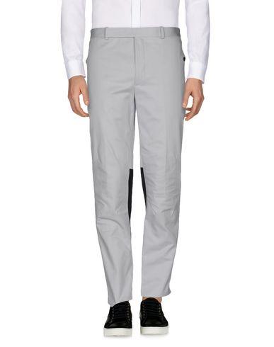 Повседневные брюки BALENCIAGA 36856082NM