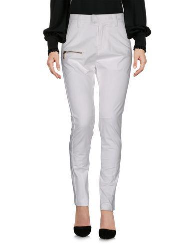 Повседневные брюки FRANKIE MORELLO 36856282NP
