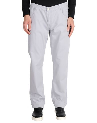 Повседневные брюки FRED PERRY 36856353GQ