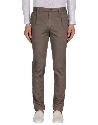 Повседневные брюки PS BY PAUL SMITH 36856476QC