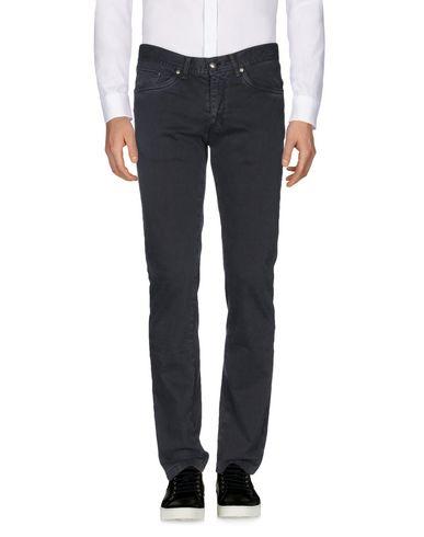 Повседневные брюки GALLERY 36856515BR