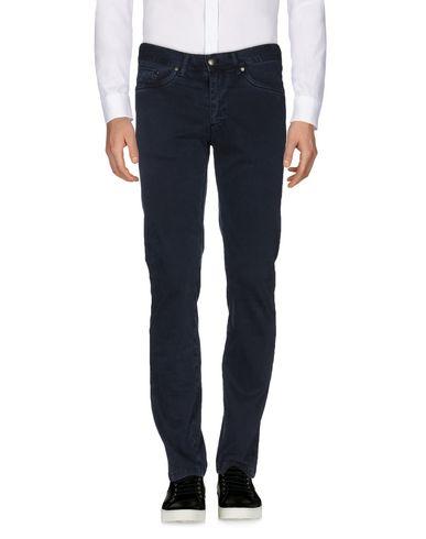 Повседневные брюки GALLERY 36856515OI