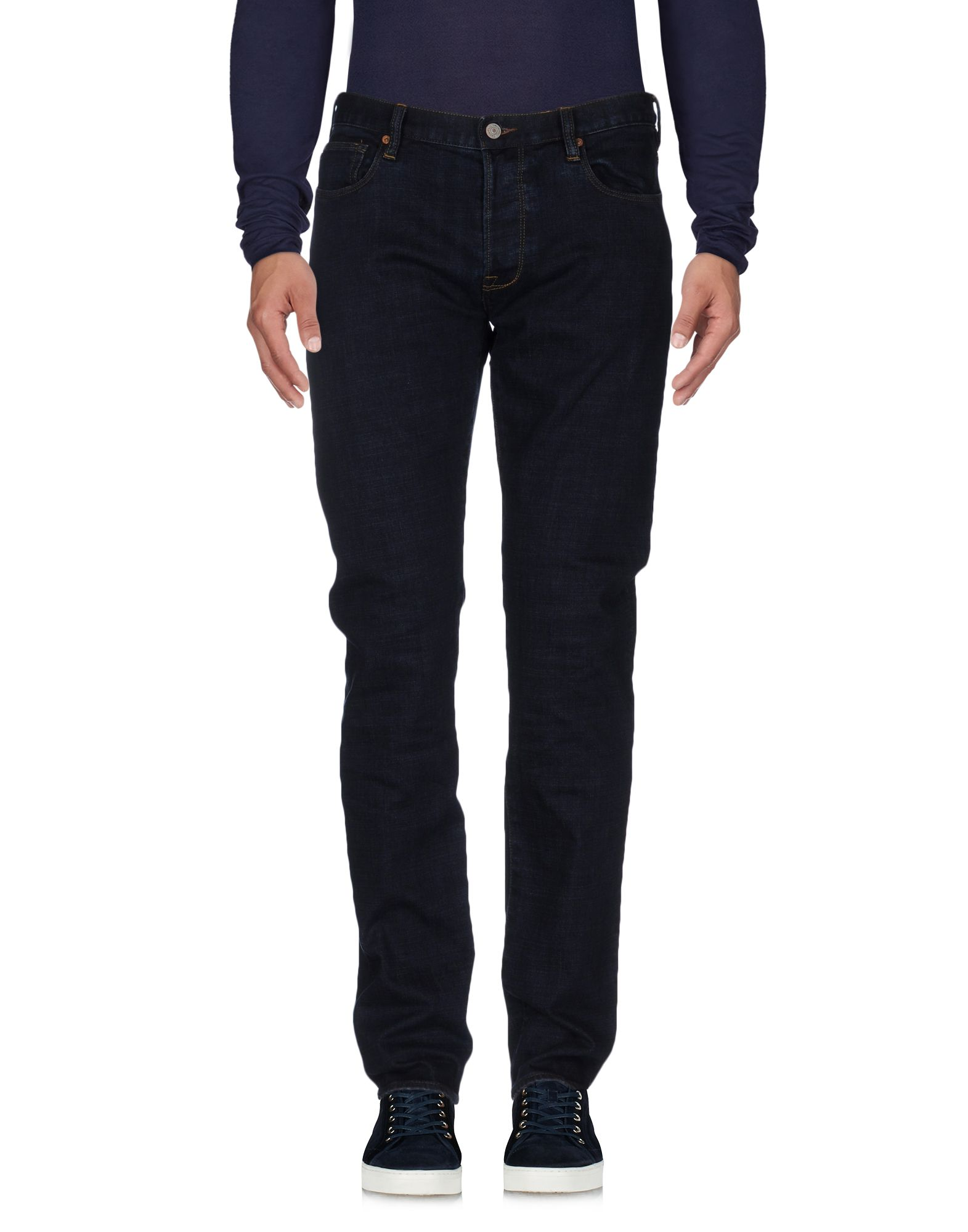 PAUL SMITH JEANS Jeans
