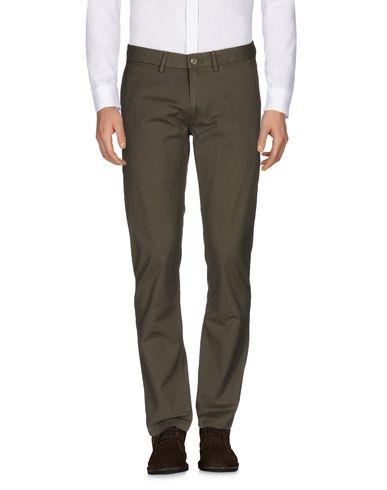 Повседневные брюки BEN SHERMAN 36856596PW