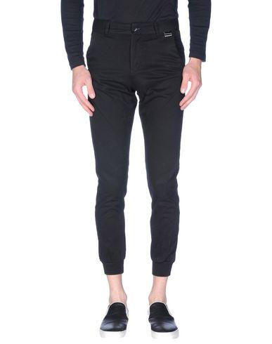 Повседневные брюки ELEVEN PARIS 36856622DO