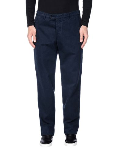 Повседневные брюки ASPESI 36856711RP