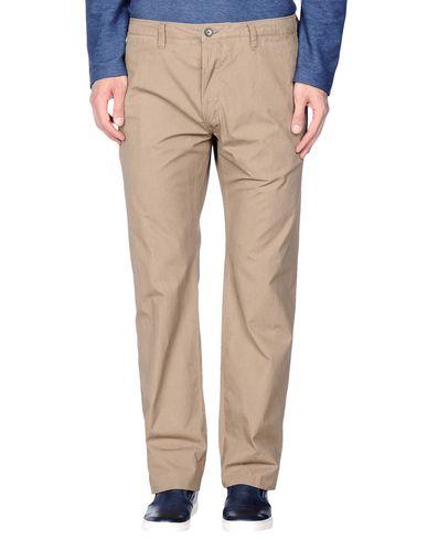 Повседневные брюки PAUL SMITH JEANS 36856860UJ