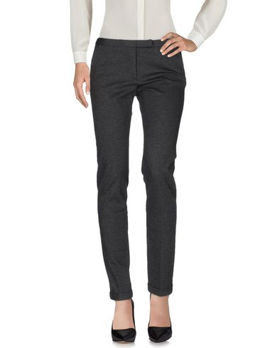 Повседневные брюки MSGM 36856978VT