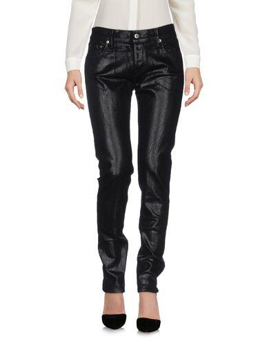 Повседневные брюки HTC 36857010MF