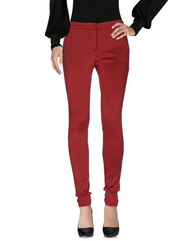 Повседневные брюки ANIYE BY 36857176HL