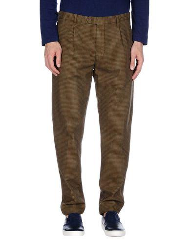 Повседневные брюки AVIO 36857316AK