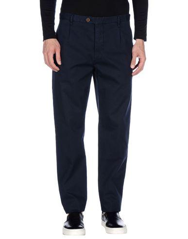Повседневные брюки AVIO 36857320SI