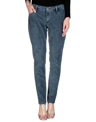 Повседневные брюки GUESS 36857440CI