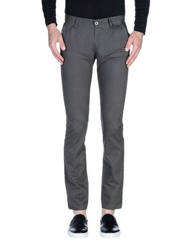 Повседневные брюки DC SHOECOUSA 36857463EQ