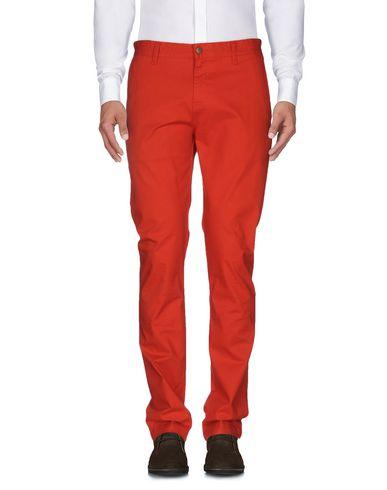 Повседневные брюки VOLCOM 36857540HI