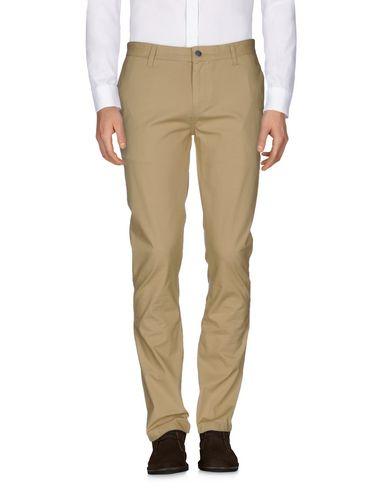 Повседневные брюки VOLCOM 36857540PL