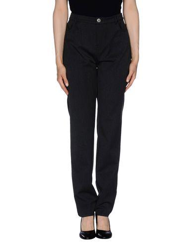 Повседневные брюки WEEKEND MAX MARA 36857558WA