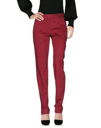 Повседневные брюки ELEVEN PARIS 36857699TX