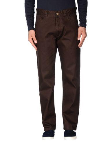 Повседневные брюки ELEMENT 36857734XA