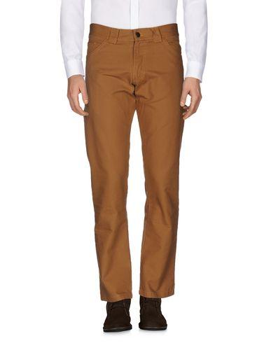 Повседневные брюки DICKIES 36857751PA