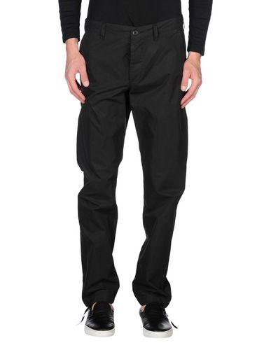 Повседневные брюки OBEY PROPAGANDA 36857763IF