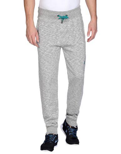 Повседневные брюки THE NORTH FACE 36857775IJ