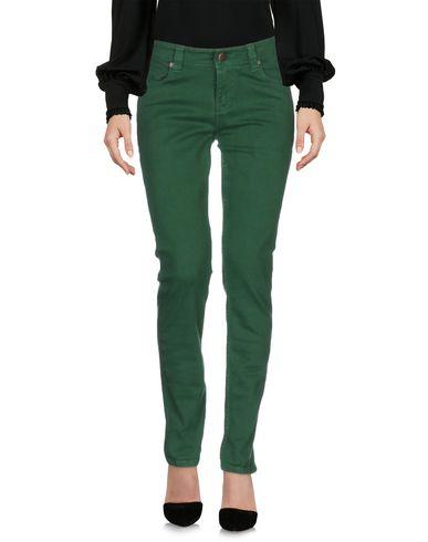 Повседневные брюки DICKIES 36857778UD