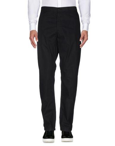 Повседневные брюки OBEY 36857857FE