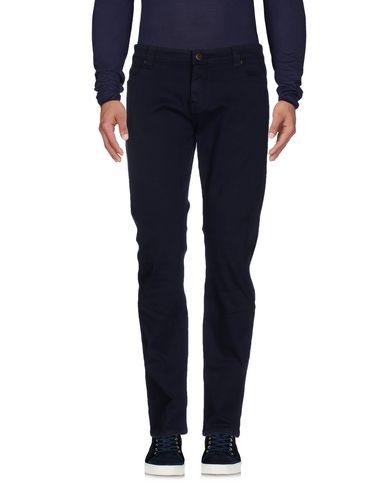 Джинсовые брюки DICKIES 36857875VU
