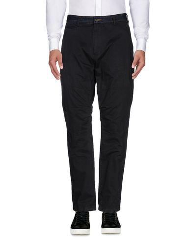 Повседневные брюки SCOTCH & SODA 36857896WE