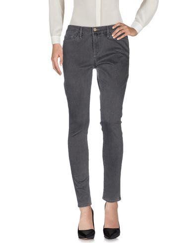 Повседневные брюки FRAME DENIM 36857918NU