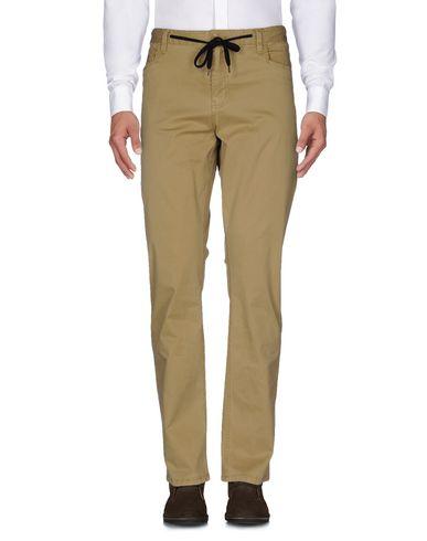 Повседневные брюки ELEMENT 36857920OG