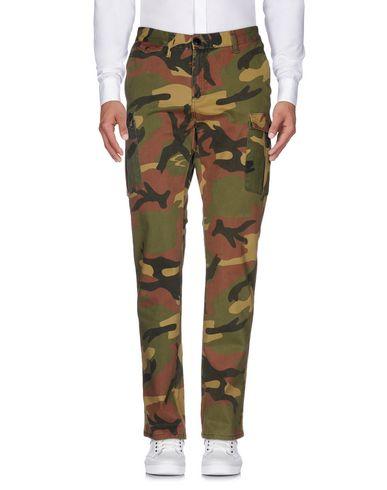 Повседневные брюки MATIX 36857940DW