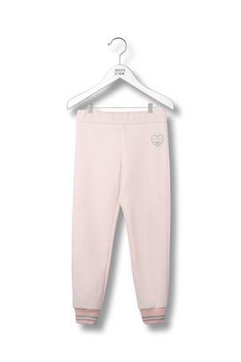 Armani Sweat pants Women sweat pants
