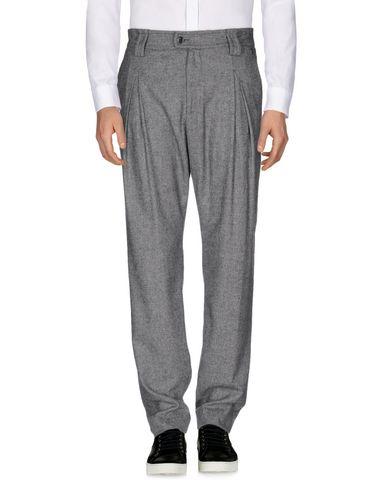 Повседневные брюки GALLIANO 36858357OP
