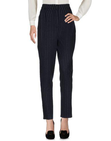 Повседневные брюки ROBERTO COLLINA 36858580AT