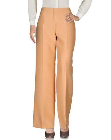 Повседневные брюки NINA RICCI 36858637NO