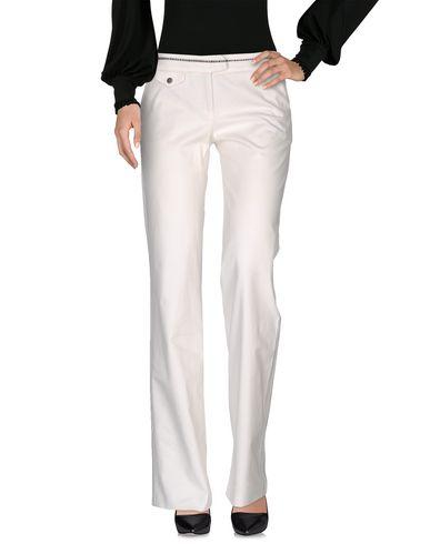 Повседневные брюки MISSONI 36858770RX