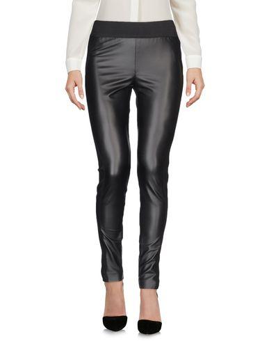 Повседневные брюки STELLA MCCARTNEY 36858954AC