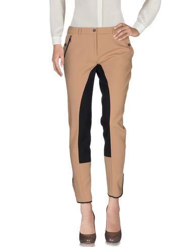 Повседневные брюки CARACTERE 36859068NI