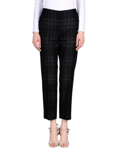 Повседневные брюки PAUL SMITH BLACK LABEL 36859083XQ