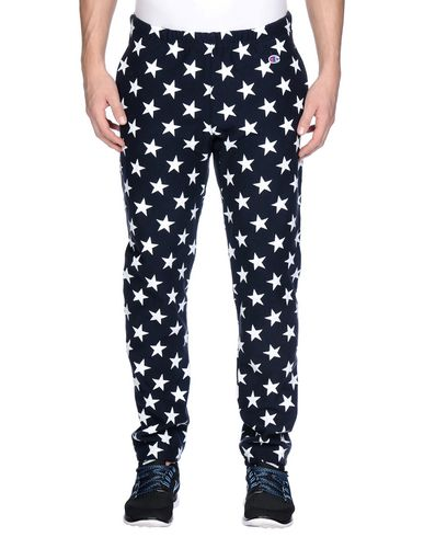 Повседневные брюки CHAMPION REVERSE WEAVE 36859097TW