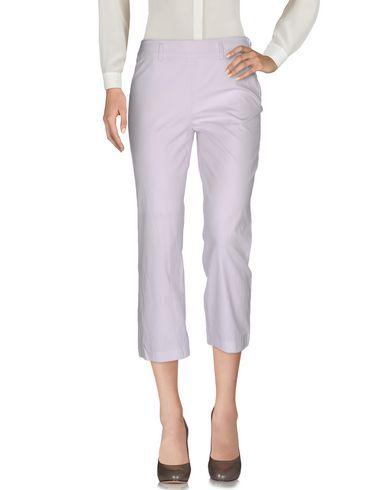 Повседневные брюки STRENESSE BLUE 36859127IK