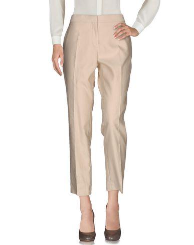 Повседневные брюки SALVATORE FERRAGAMO 36859196QV
