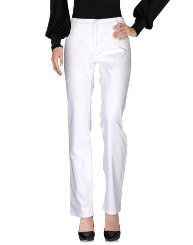 Повседневные брюки SALVATORE FERRAGAMO 36859293KI