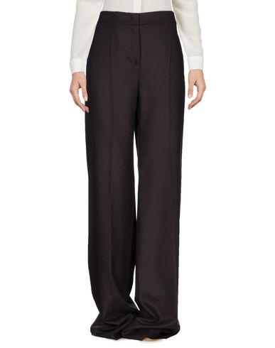 Повседневные брюки M MISSONI 36859369ST