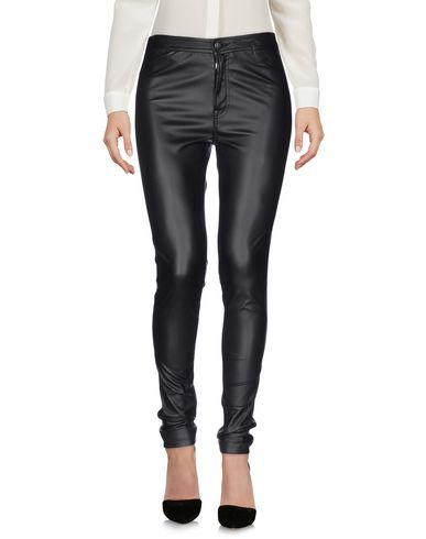 Повседневные брюки от R13